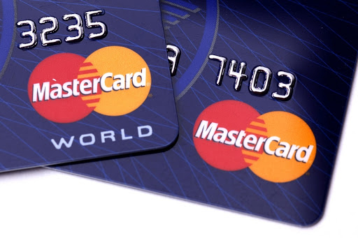 The-international-payment-system-MasterCard