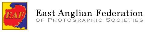 East Anglia Federation of Photographic Societies