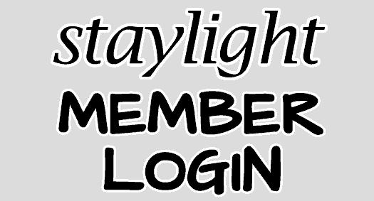fit-member-log-in2