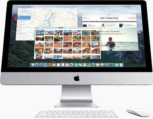 7 mẫu máy Mac tốt nhất năm 2018 được người dùng bình chọn - 1