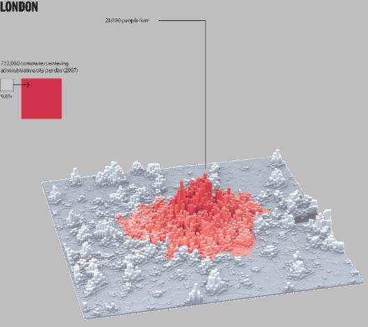 London-Density-1-528x469