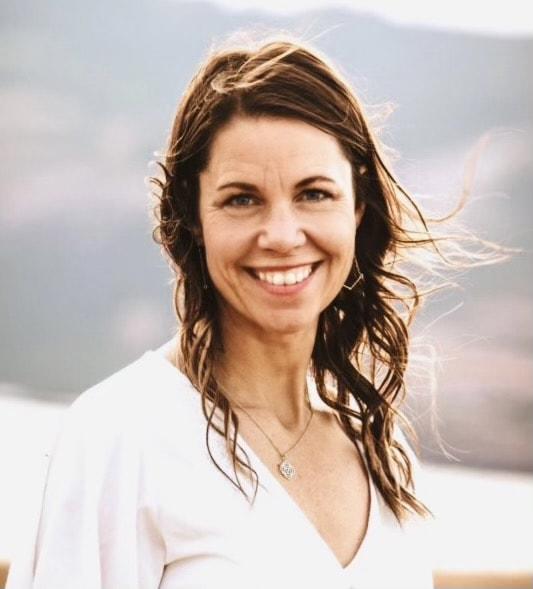 Dr. Cathleen King Neuroplasticity Coach