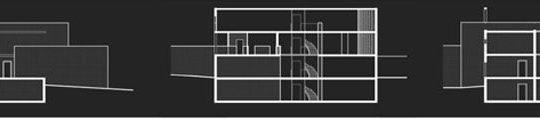 15-artists-house-schnitte
