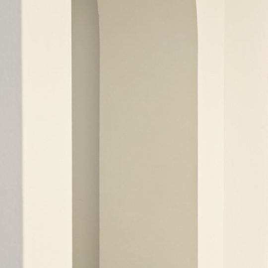 Kestnergesellschaft – Serie Museumslandschaft by Olaf Mahlstedt