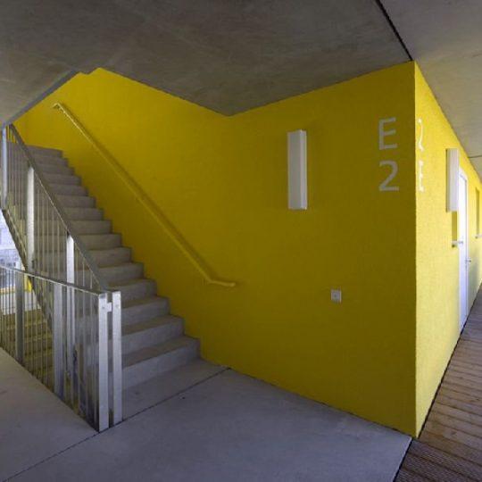kompaktblock_treppenhaus