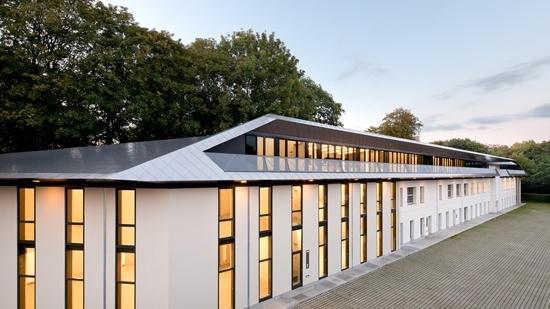 StudioLofts Hamburg