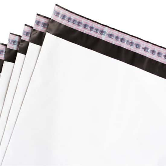 Foliopaki koperty kurierskie z nadrukiem 450x550
