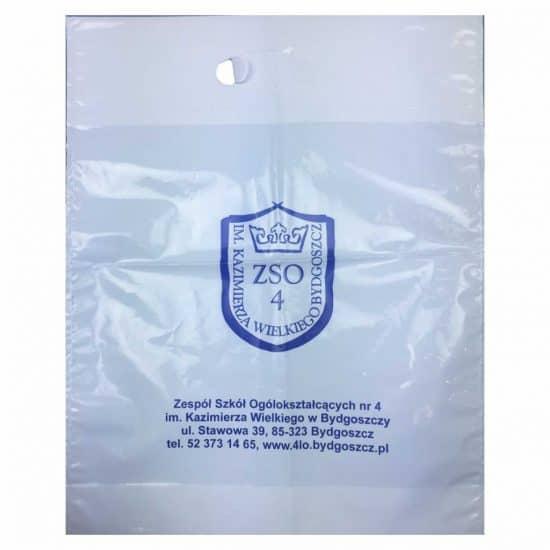 reklamowki torby z nadrukiem zso