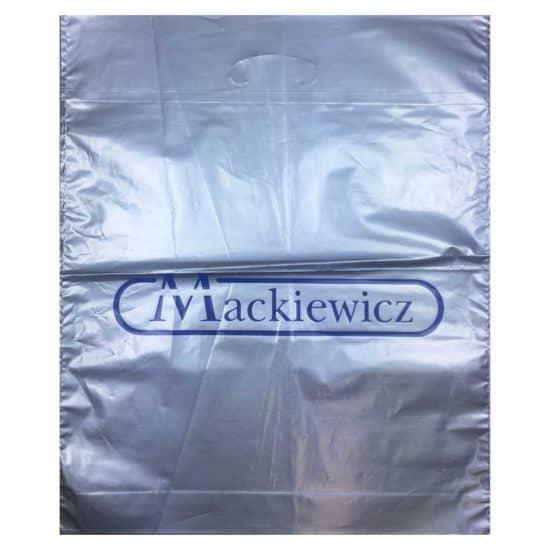 torby foliowe z nadrukiem mackiewicz