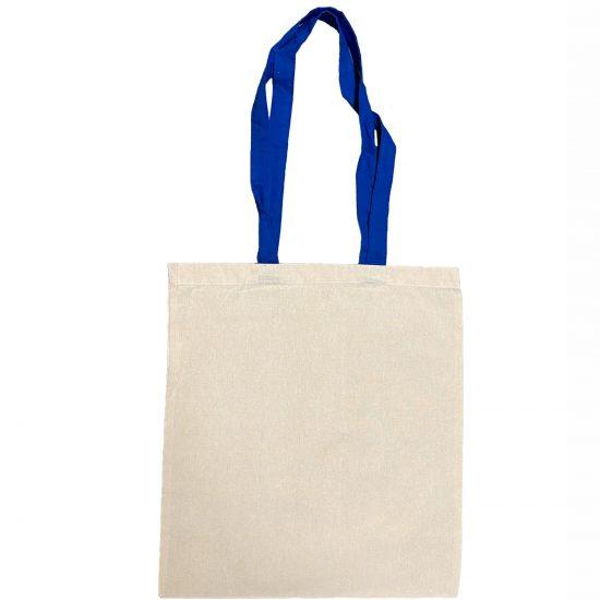 torby materialowe z nadrukiem