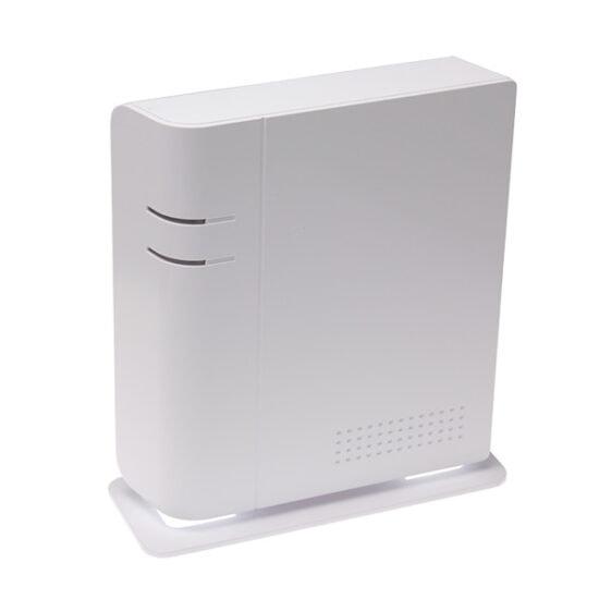 TG-SmartBox(2)