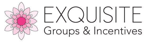 Exquisite Groups and Incentives