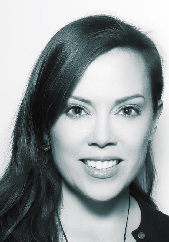 Stacie Olivares