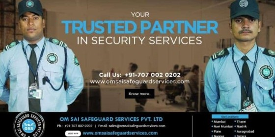 Industrial-Security-Services-In-Gadchiroli
