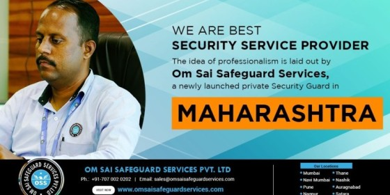 Industrial-Security-Services-In-Jalgaon