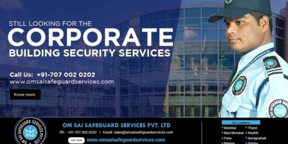Industrial-Security-Services-In-Jalna