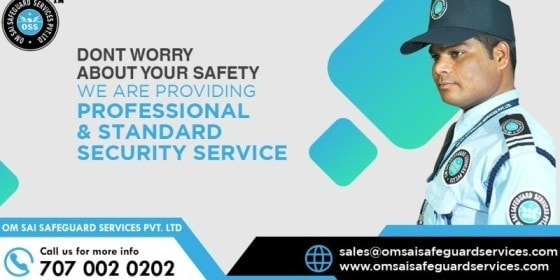 Industrial-Security-Services-In-Kolhapur