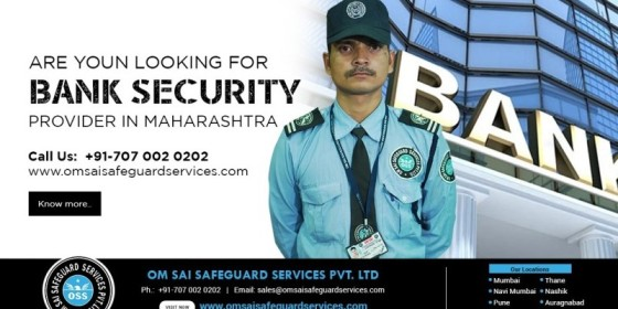Industrial-Security-Services-In-Nandurbar
