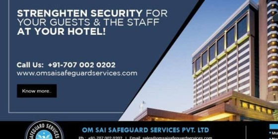 Industrial-Security-Services-In-Nashik