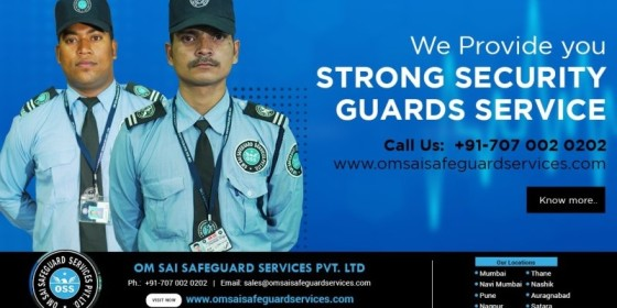 Industrial-Security-Services-In-Latur
