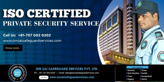 Industrial-Security-Services-In-Raigad