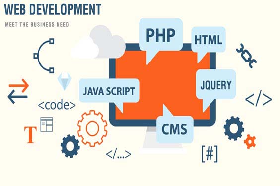 wwms Web-Development