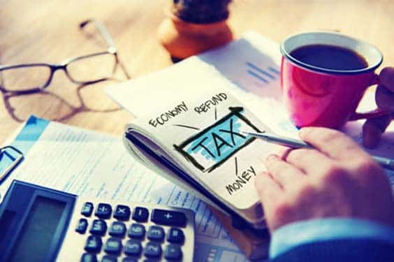 VAT-Reclaim-Services