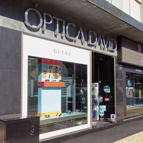 fachada-optica-david-1