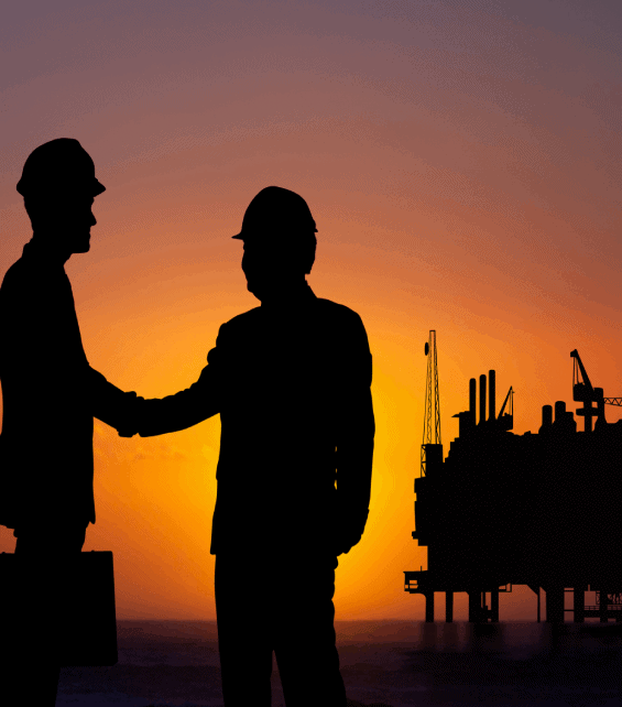 Oil & Gas Services