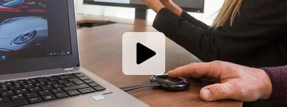 clevershare byod partage écran plus interactivité