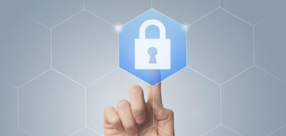 travail collaboratif visioconférence sécurité des données