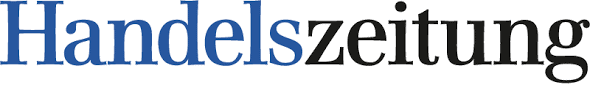 Handelszeitung ist Partner von Storytelling für KMU