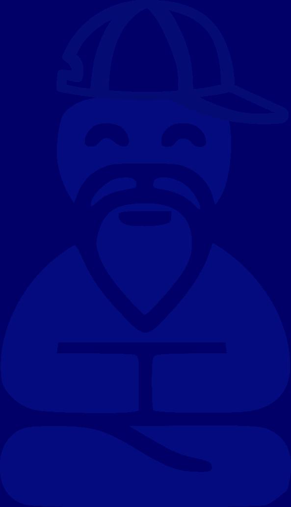 Breakdance Guru Logo