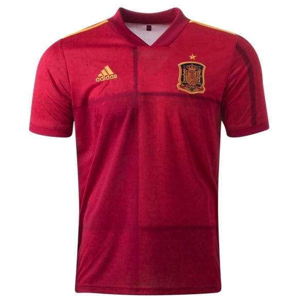 Comprar por País Camiseta de Fútbol