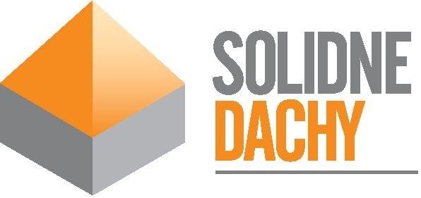 solidne-blachy-logo