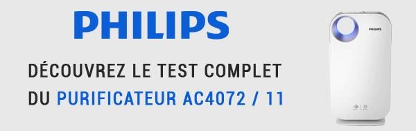 philips AC4072-11
