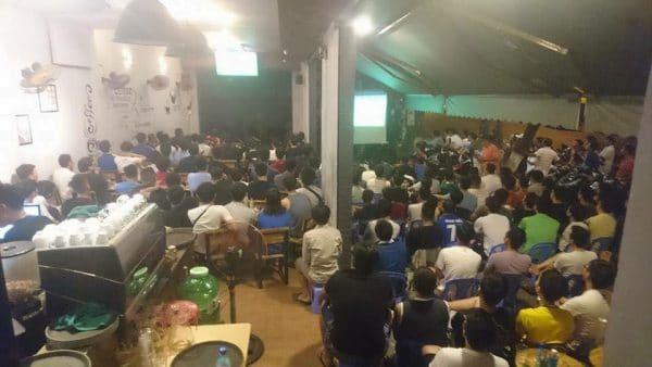 quán-cafe-bóng-đá-tại-Đà-Nẵng-600x338