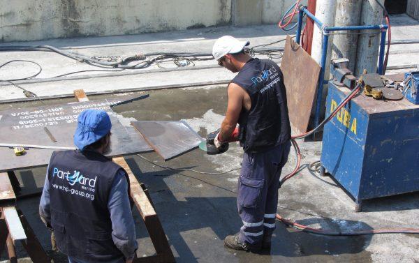 WORKS (9)resize