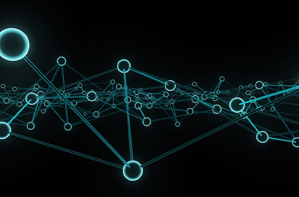 White paper - Real Time Network Federation
