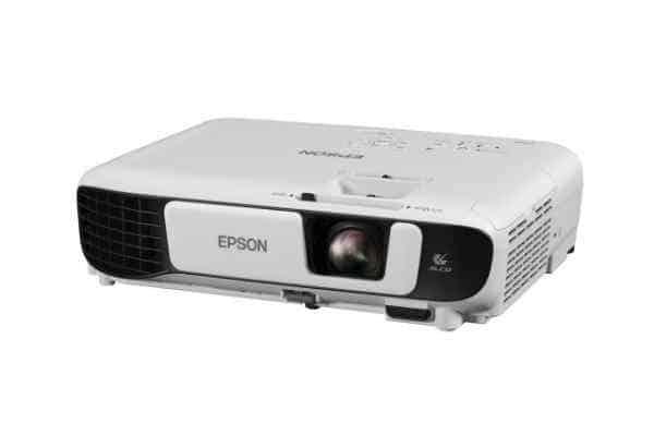 epson EB-41