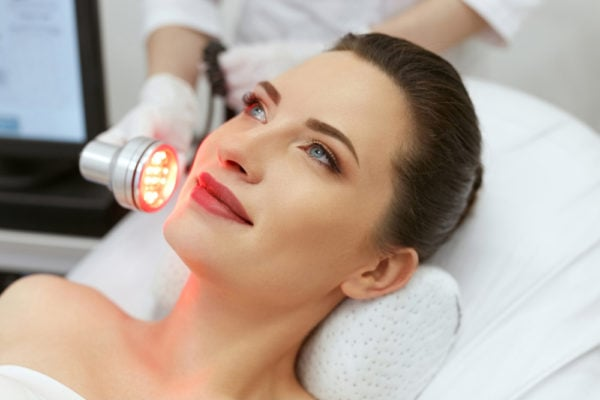 Try Non-Surgical Cosmetic Procedures