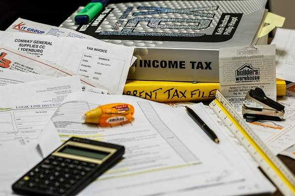 elementary-most-common-tax-mistakes