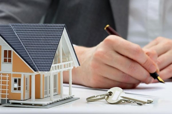 estate planning lawyers in maryland