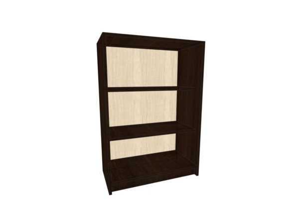 Шкаф для офиса 900*300*1100мм ОШ-10