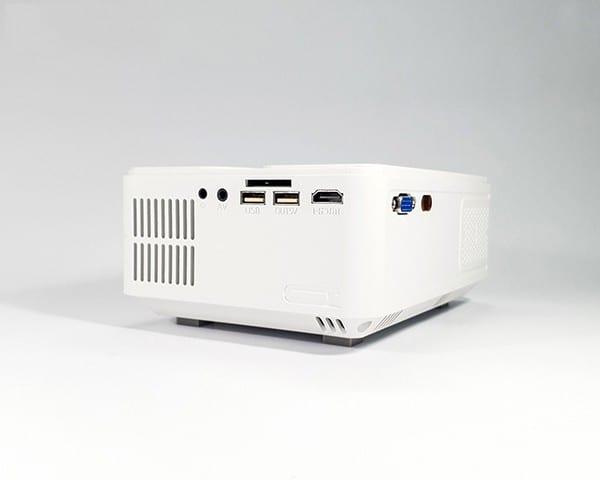 TYCO T1800+