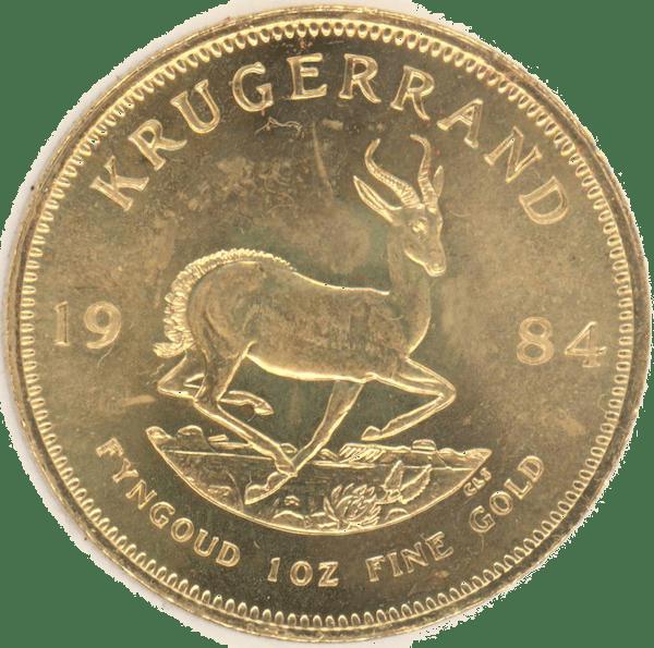 guldmynt-äldre-sälja-guld