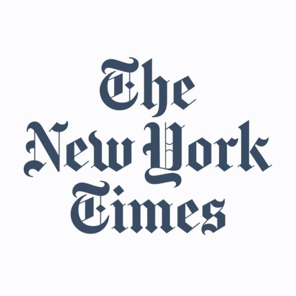 The Newyork Times