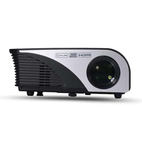 máy chiếu mini tyco t1500A