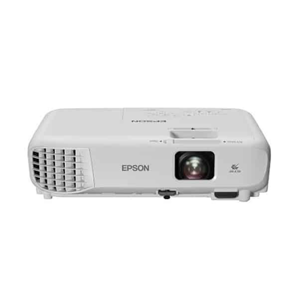 máy-chiếu-Epson-X400