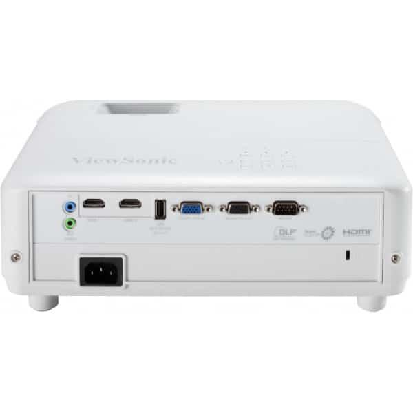 chế độ 3d chế độ supereco máy chiếu viewsonic px701hd